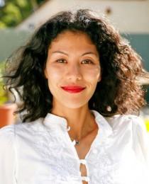 Amira Lopez's Profile on Staff Me Up