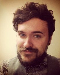 Jeffrey Sutton's Profile on Staff Me Up