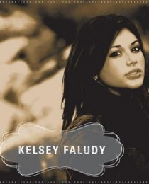 Kelsey Faludy's Profile on Staff Me Up