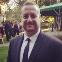 Lee Gerowitz's Profile on Staff Me Up