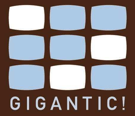 Gigantic! Productions's Profile on Staff Me Up