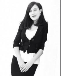 Cassandra Rivera's Profile on Staff Me Up
