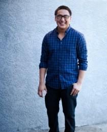 Deziben Ross Ramos's Profile on Staff Me Up