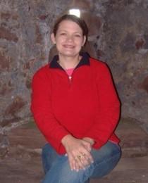 penny ferguson's Profile on Staff Me Up