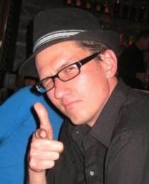 Steve Helms's Profile on Staff Me Up