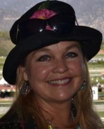 JAMIE MCMILLAN's Profile on Staff Me Up