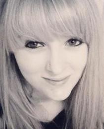 Amiria Harper-Rose's Profile on Staff Me Up