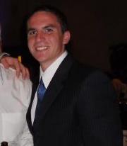 Matthew Shuck's Profile on Staff Me Up