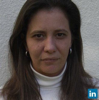 Veronica Baracchi's Profile on Staff Me Up