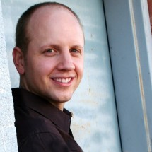 Collin Wightman's Profile on Staff Me Up