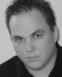 Shane Phebus's Profile on Staff Me Up