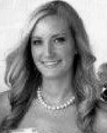 Alexandra Shahnasarian's Profile on Staff Me Up