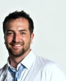 Jonathan Pirkl's Profile on Staff Me Up
