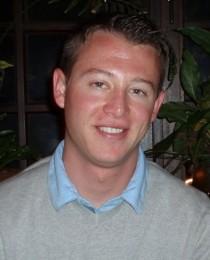 Matt McDermott's Profile on Staff Me Up