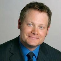 Christopher Dawes's Profile on Staff Me Up