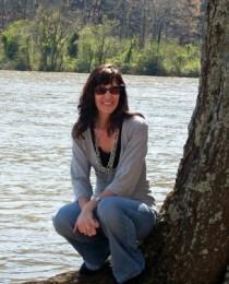 Brenda Salmon's Profile on Staff Me Up