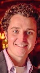 Matthew Sefick's Profile on Staff Me Up