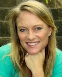 Whitney Mackey's Profile on Staff Me Up