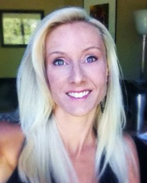 Susie Barrett's Profile on Staff Me Up
