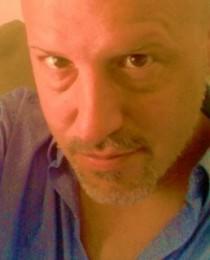 Roger Majkowski's Profile on Staff Me Up