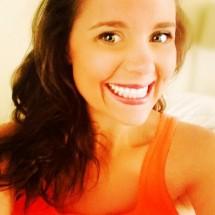 Kristen Mentasti's Profile on Staff Me Up