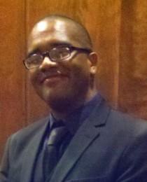 Louis Jackson's Profile on Staff Me Up