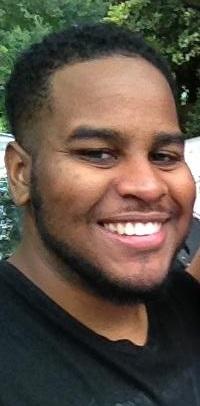 Markyle Rondon's Profile on Staff Me Up