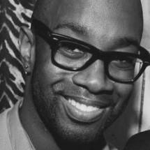 Kwaku Farrar's Profile on Staff Me Up