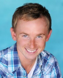 Drew Mettler's Profile on Staff Me Up
