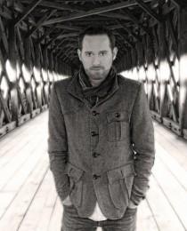 Christopher Redmond's Profile on Staff Me Up