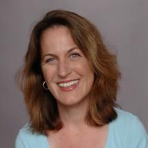 Susan McLaughlin's Profile on Staff Me Up