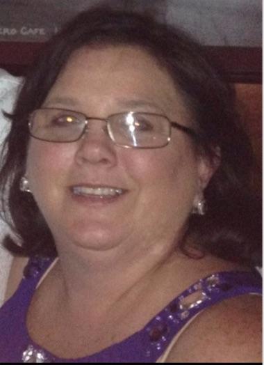 Lillie Holstead's Profile on Staff Me Up