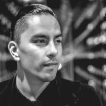 Francisco Garcia Hristov's Profile on Staff Me Up