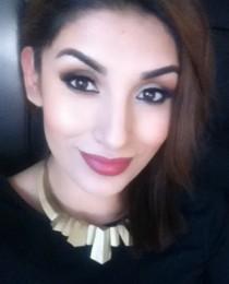 Beatriz Camacho's Profile on Staff Me Up