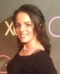 Chelsea Siciliano's Profile on Staff Me Up