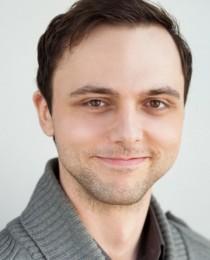 Austin Hillebrecht's Profile on Staff Me Up
