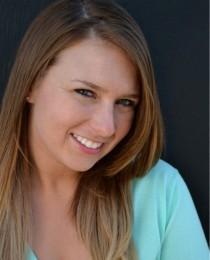 Shelli Kosztowny's Profile on Staff Me Up