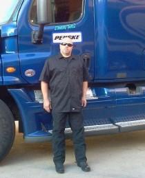 Jeffrey phillips's Profile on Staff Me Up