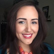Amanda Valentin's Profile on Staff Me Up