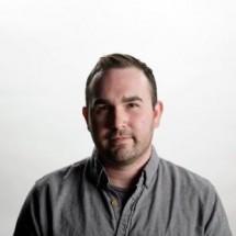 Mark Hall's Profile on Staff Me Up