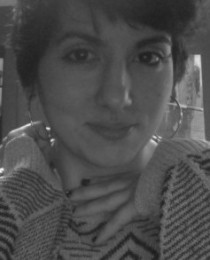 Sarah Sadik's Profile on Staff Me Up