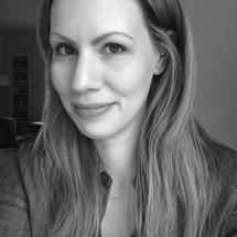 Erika Svenningsen's Profile on Staff Me Up