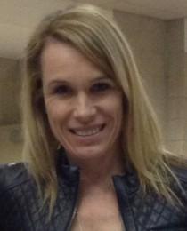 Jeanne Tkach's Profile on Staff Me Up