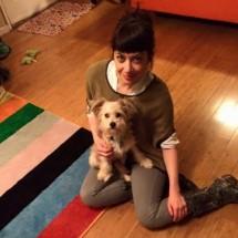 Lisa Beth Johnson Meyers's Profile on Staff Me Up