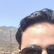 Carlos Maeda's Profile on Staff Me Up