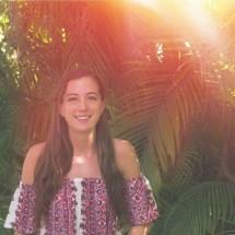 Katelyn Racanelli's Profile on Staff Me Up