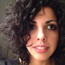 Karla Zambrano's Profile on Staff Me Up