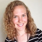 Mira Lippold-Johnson's Profile on Staff Me Up