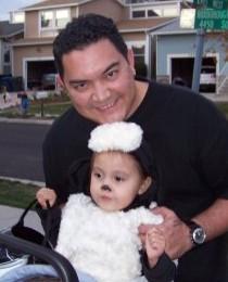 Humberto Estrada's Profile on Staff Me Up