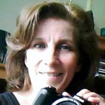 Keri Mullin's Profile on Staff Me Up